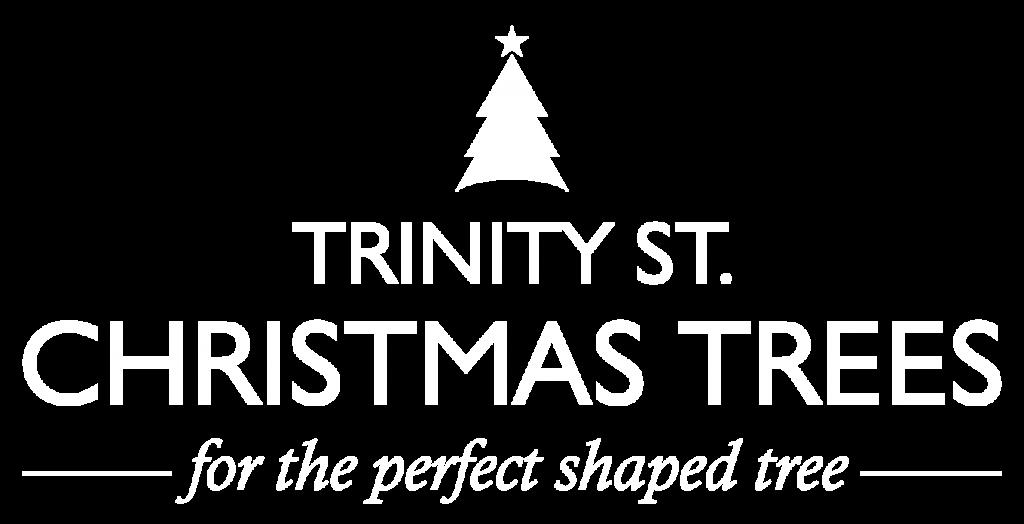 Trinity-Street-Christmas-Tree-logo