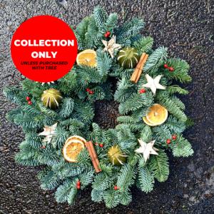 12-Luxury-Wreath-Trinity-Street-Christmas-Trees