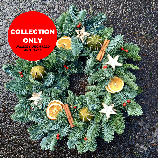12-Luxury-Wreath-Trinity-Street-Christmas-Trees
