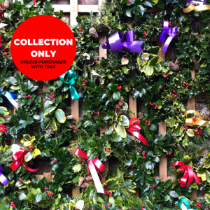 Holly-Wreath-Trinity-Street-Christmas-Trees