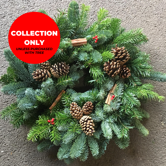 Noble-Standard-Wreath-Trinity-Street-Christmas-Trees